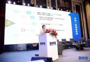 刘清文:长沙高新区开展股权投资,正当其时|投资家观点