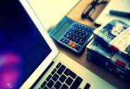 P2P爆雷持续,净化了的互联网金融如何重生?