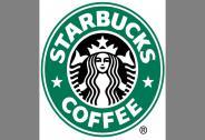 两大咖啡巨头的新零售之战