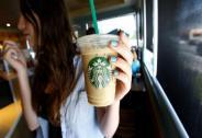 星巴克辟谣:我们不接受加密货币买咖啡