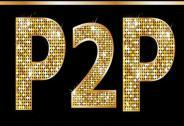 """资质""""黑洞""""无解,P2P广告难下架"""