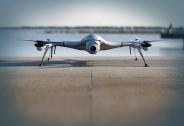 资本寒冬下,这家无人机公司为何能半年拿下两轮融资?