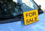 汽车流通行业变革,新零售何时才能真正落地