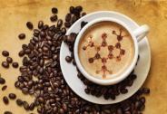 引领新生态咖啡市场 咖啡连锁品牌布鲁诺估值4亿获Pre-A轮融资