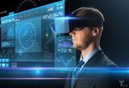 AI、VR之后,混合现实将进一步赋能教育行业?