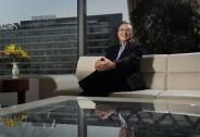 独家对话柳传志:当年我为何敢给天使投资团队拿4亿元试水