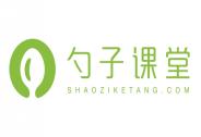 投资家网快讯|勺子课堂完成三千万元A+轮融资,华创资本继续跟投