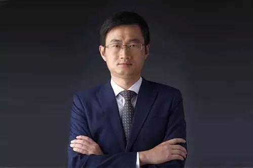朴素资本彭健:即使3年做到80亿,投资也绝对是稳字当头