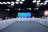 引领人工智能浪潮,上海将于9月颁发SAIL大奖