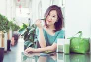 投资家网快讯|关茶再获数千万A轮融资,顺为资本领投