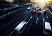 新能源造车新势力高歌猛进,它们能否颠覆百年传统汽车行业?