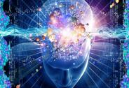 """人工智能的最核心""""场景为王""""—2018世界人工智能创新大赛蓄势待发"""