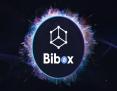 Bibox成立区块链技术应用中心,助力区块链技术落地和发展
