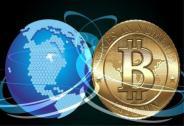纳斯达克打算合作成立数字货币交易所