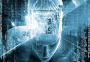 世界人工智能大会公布首批合作伙伴,BAT谷歌微软等在列