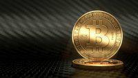 马云:未来20年,区块链将重构世界金融系统 | 财链社每日播报