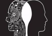 """超级大国之外的竞争,人工智能进入""""国别化""""发展"""