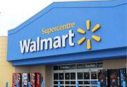 沃尔玛完成对印度电商Flipkart 160亿美元投资 对抗亚马逊扩张