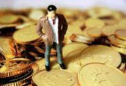 软银集团否认参与比特大陆Pre-IPO轮融资