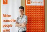"""陆奇掌舵YC中国 """"财富黄埔军校""""能否搅动中国创投格局?"""
