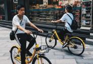 去年出海今年大败退,共享单车海外运营为何这么难