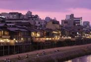 日本企业吸引硅谷IT人才,靠动漫游戏等流行文化