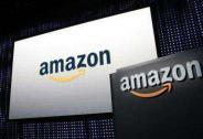 亚马逊云计算大降价 服务器价格砍掉一半
