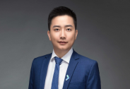 专访PKFARE宋剑春:一张国际机票带来的生意 | 投资家企业报道