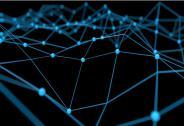 财链社每日播报 | 蚂蚁金服区块链专利的申请总量位列全球第一