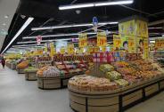 张文中:连锁超市不能照搬电商 最后成阿里的一部分