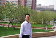 中科院教授王斌加入小米,任自然语言处理首席科学家
