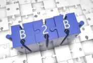 产业互联网时代,B2B如何真正赋能快消品牌商?