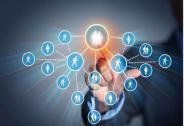 五条公测暨发布会:互联网发展下一站,价值互链