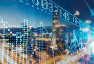 工行上半年日赚近9亿;投资者大力做空大型科技股|投资家日报