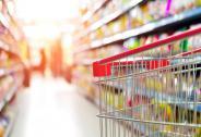 消费降级,一个被误传的焦虑