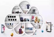 从赋能到共能,精细化后,面临挑战,零售云服务究竟应该怎么玩?