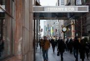 纽约时报:美国电商倒逼实体零售商改革