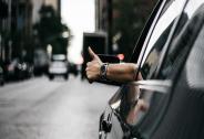 Uber计划明年上市 并无计划出售自动驾驶部门