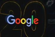 现代互联网的塑造者:全面复盘谷歌20年发展历程