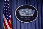 美国国防部计划投资20亿美元研究高级人工智能技术