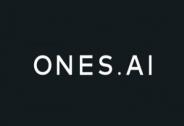投资家网快讯|ONES完成A+轮600万美元融资,华创资本领投