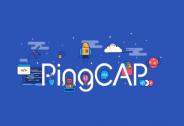 投资家网快讯|PingCAP获5000万美元C轮融资,华创资本继续跟投