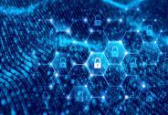研报 2018年区块链物联网:项目市值规模约为30亿美元
