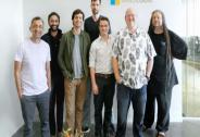 微软收购创业公司Lobe:可简化人工智能应用开发过程