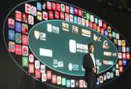 高德首亮相阿里巴巴全球投资者大会 已成国内最大人地关系大数据平台