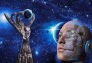 龚克:人工智能不是一个行业,它是在所有行业都可以应用的技术