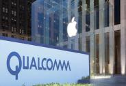 高通CEO:公司与苹果倾向于在专利纠纷上达成和解