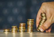 央行召开民营企业金融服务座谈会 解决民企融资困难问题