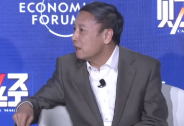 蔡昉:只要农民工得到城市户口 就可以提高消费27%