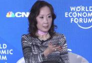摩根大通亚太区副主席:中国亿万富翁人数比美国还要多